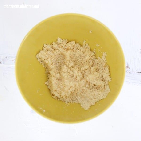 homemade_sugar_scrub