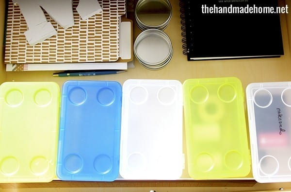 how_to_organize_your_crafts
