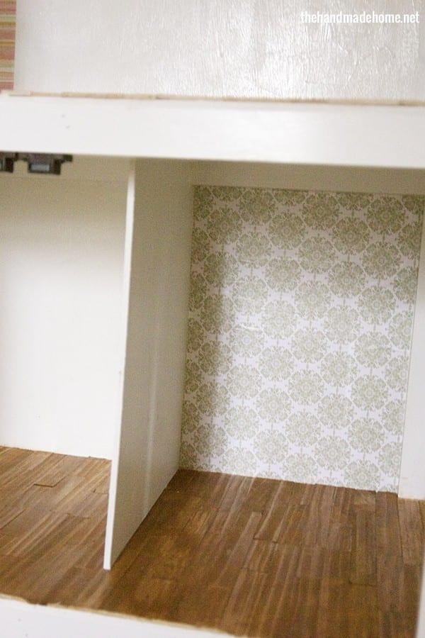 installing_dollhouse_walls