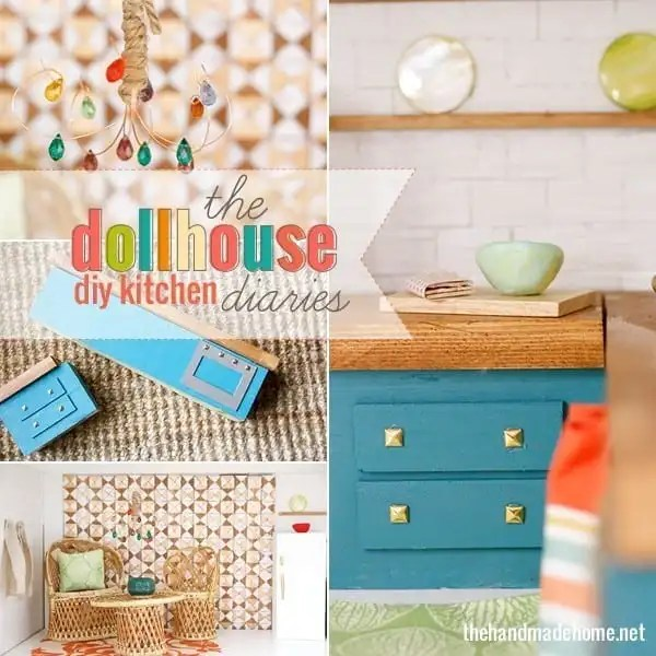 the_dollhouse_kitchen