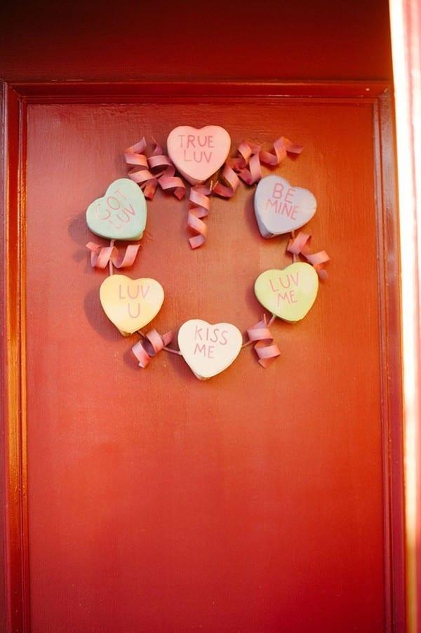 valentines_wreath