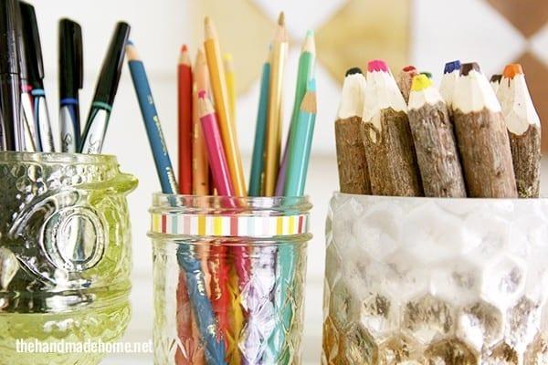 washi_tape_pencil_holder