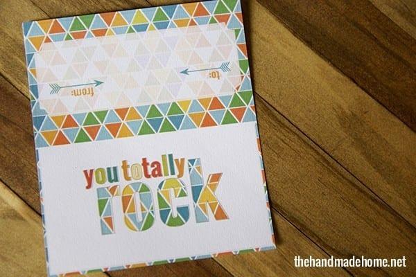 you_totally_rock_vday_printable