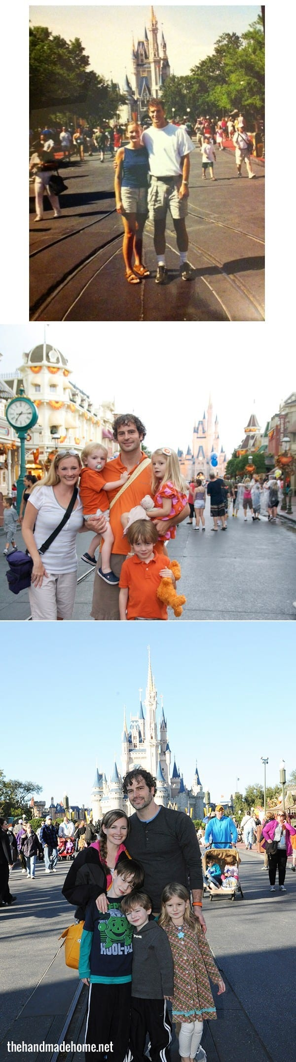 disney_with_your_kids