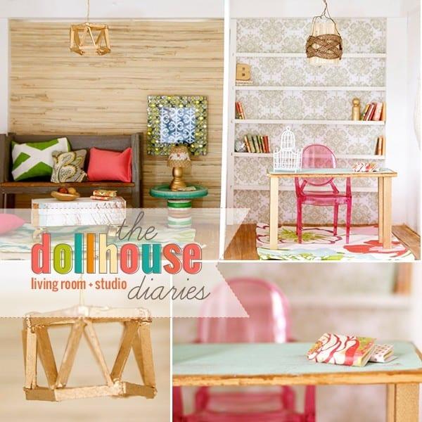 diy_dollhouse_living_room