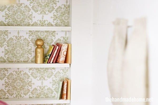 dollhouse_study_bookshelves