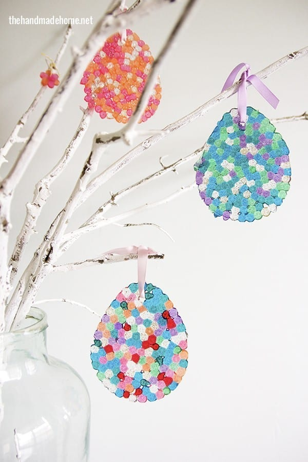 easter_sun_catchers