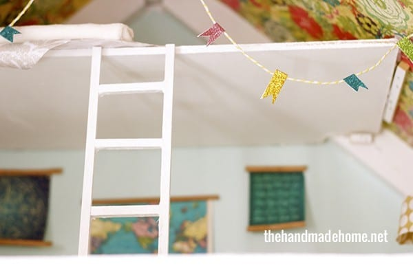 barbie_dreamhouse_diy