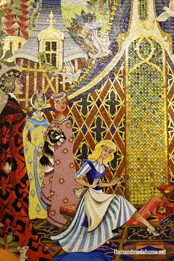 cinderella's_castle