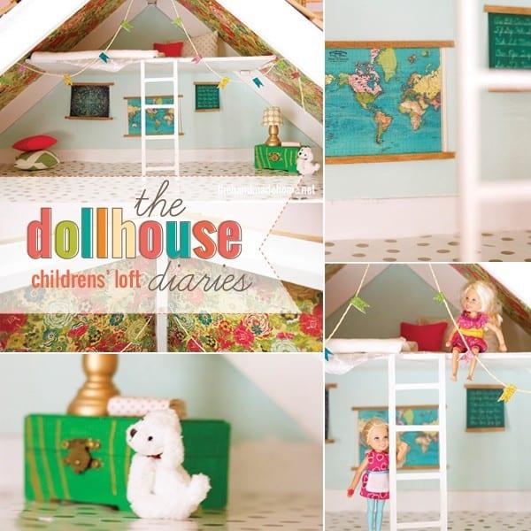 dollhouse_diaries_childrens_loft