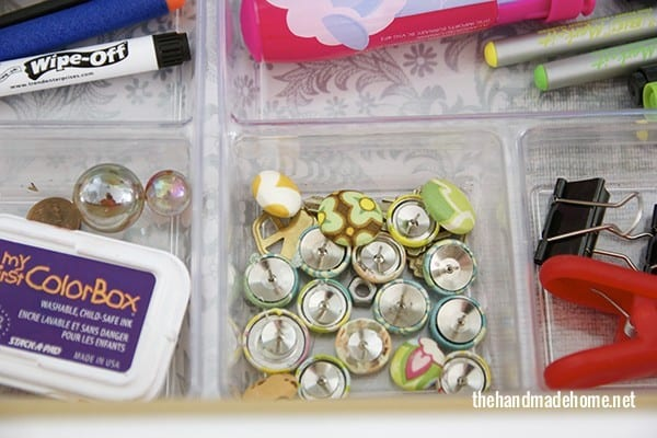 drawer_organization