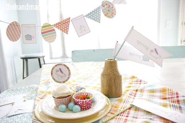easter_printables