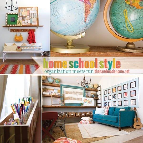 home_school_style