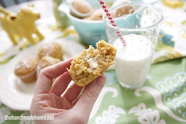 homemade_carrot_muffins