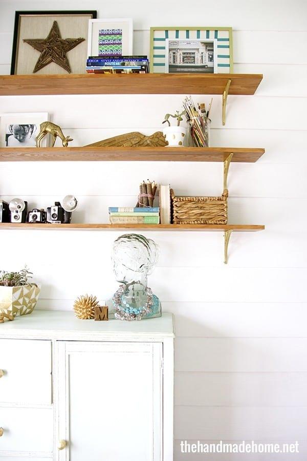 studio_the_handmade_home