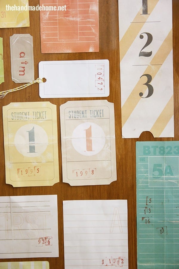 vintage_ticket_printables