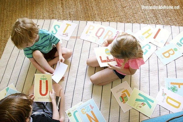 alphabet_cards_diy_freebie