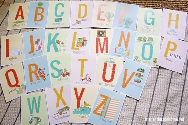 alphabet_cards_free_printables