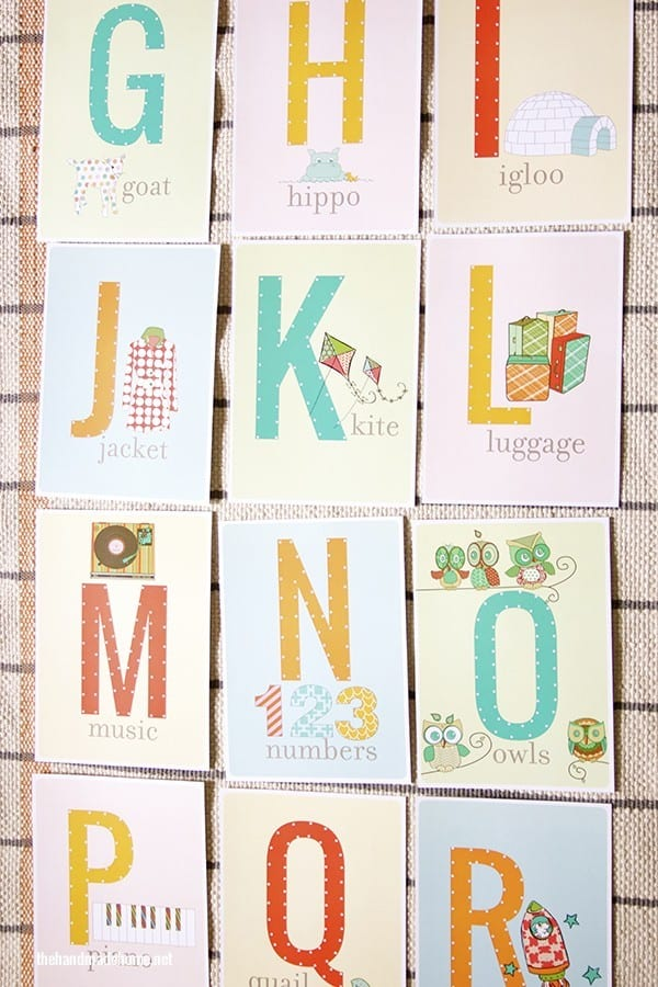 free_sewing_Cards