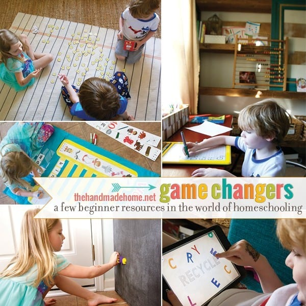 game_changers
