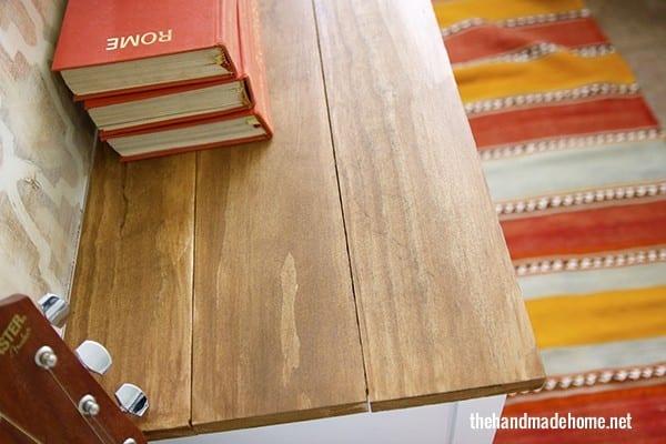 nightstand_revamp