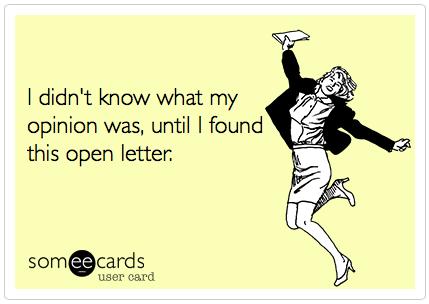 open_letter