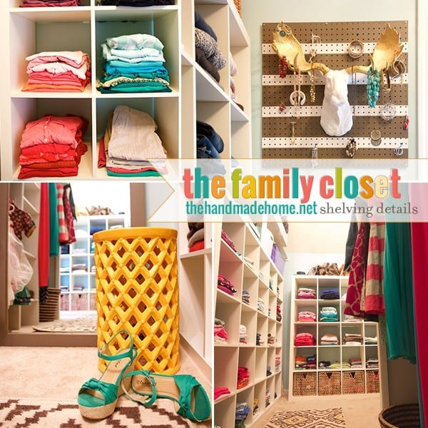 the_family_closet
