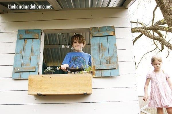 window_planter