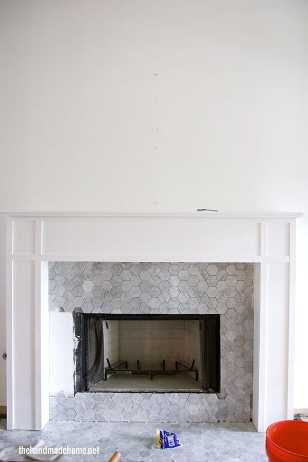 fireplace_new_tile