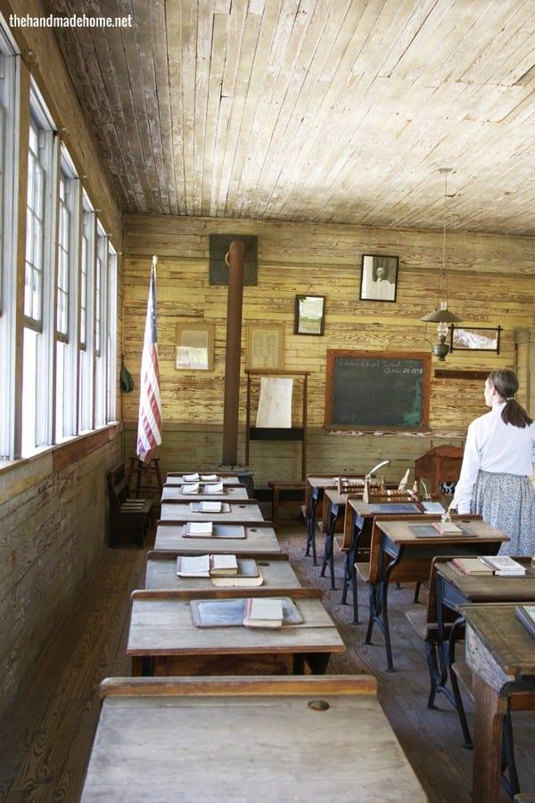 old_schoolhouse