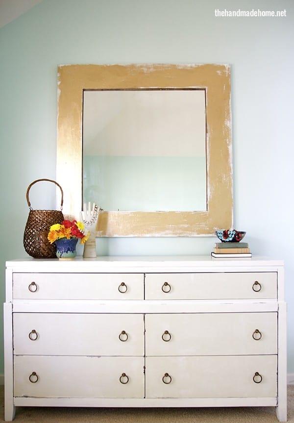 painted_dresser