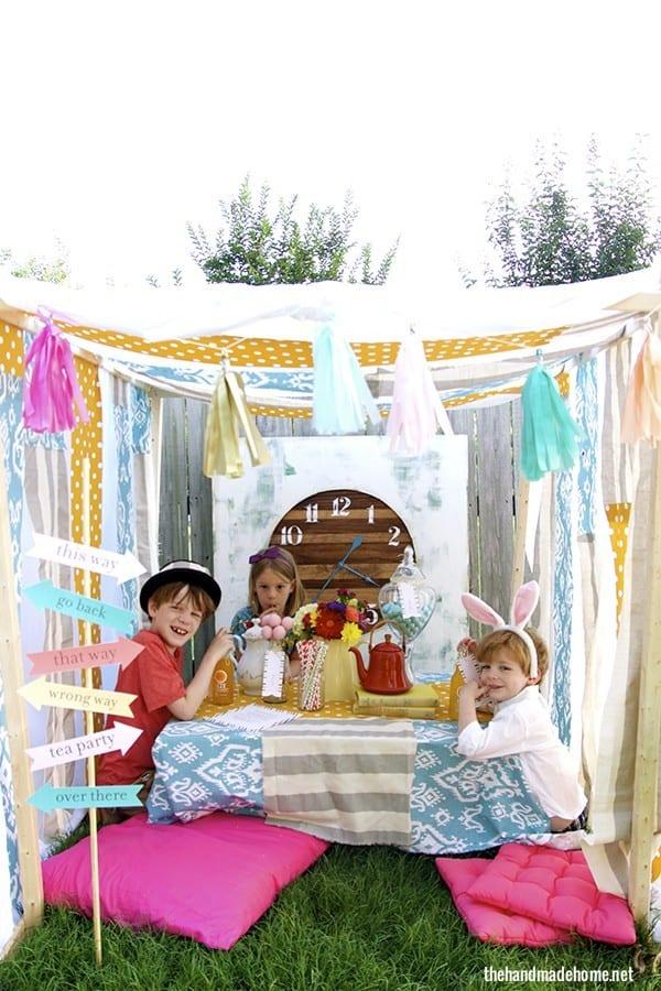 alice_in_wonderland_tent_party