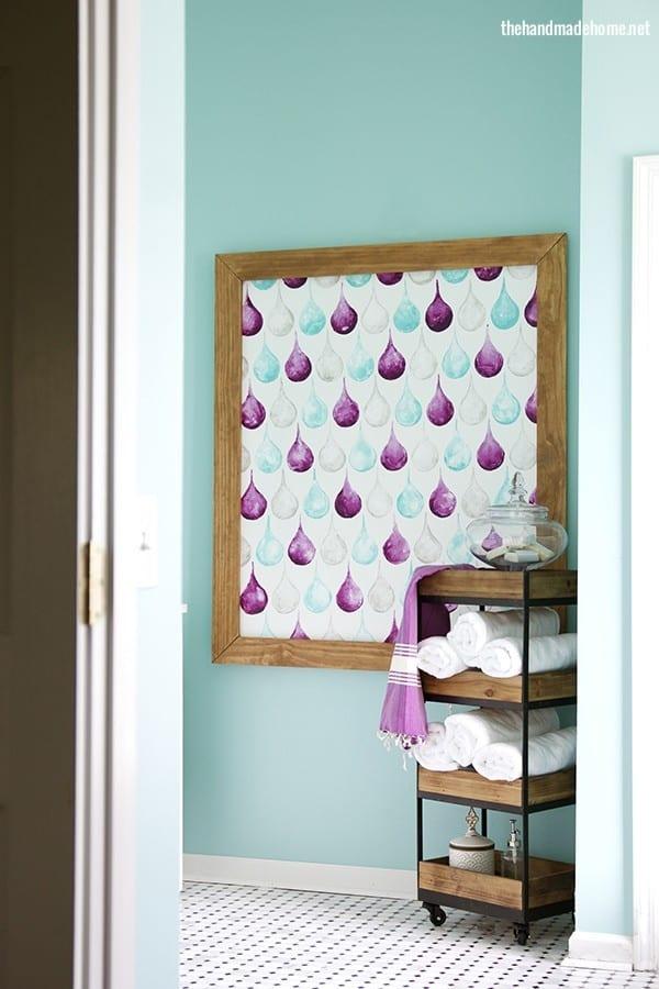 handmade_art_bathroom