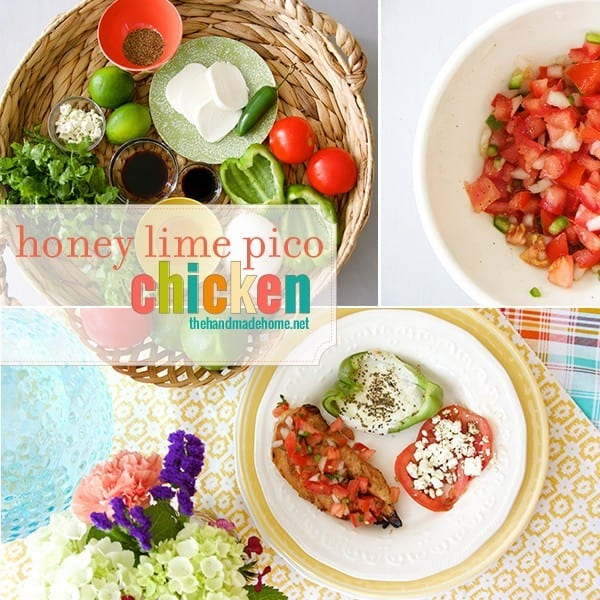 honey_lime_pico_chicken_recipe