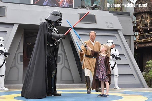 jedi_training_academy_hollywood_studios