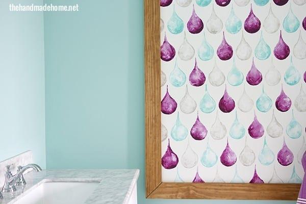 simple_bathroom_art