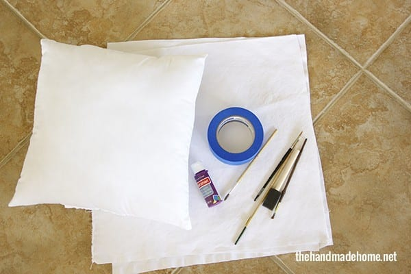 watercolor_pillow_what_you'll_need
