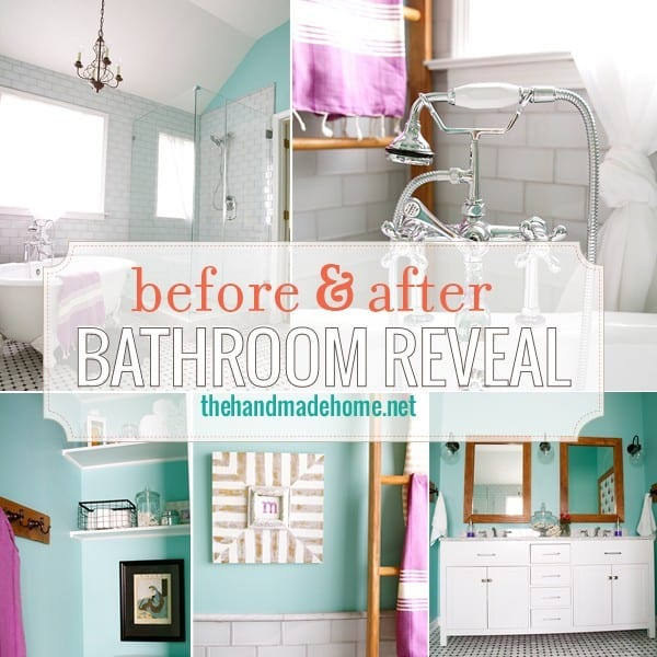before_and_after_bathroom_reveal