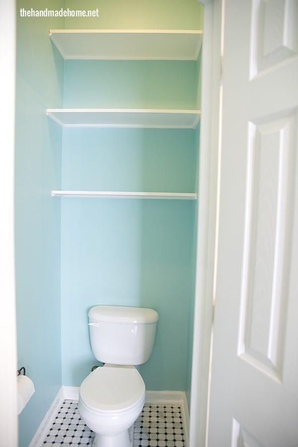 diy_bathroom_shelving