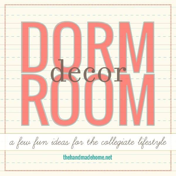 dorm_room_deccor
