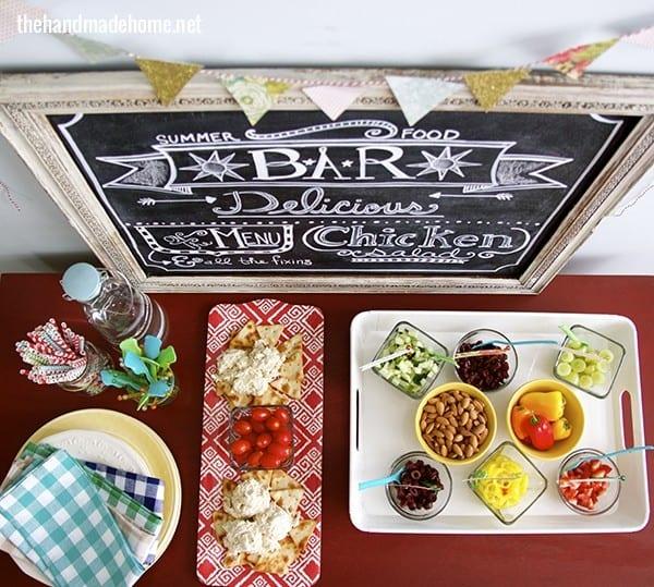easy_peasy_chicken_salad_bar