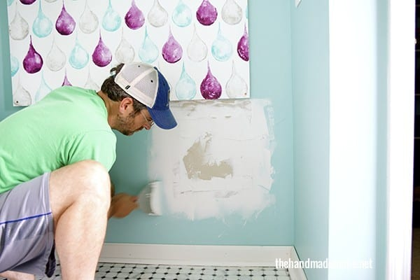how_to_repair_your_drywall