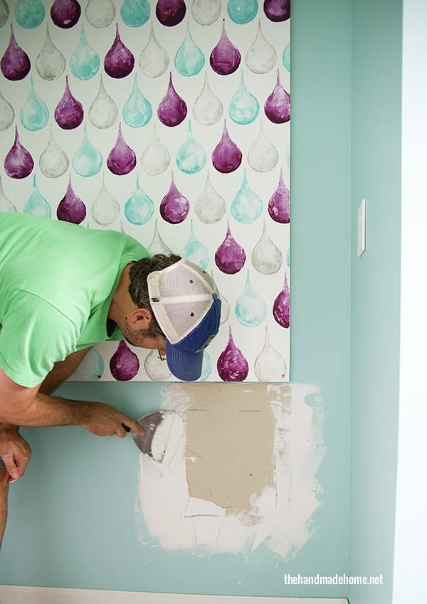 repair_drywall_on_your_own