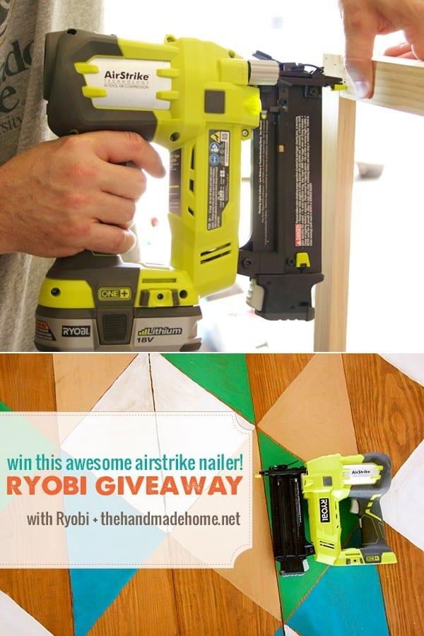 ryobi_giveaway