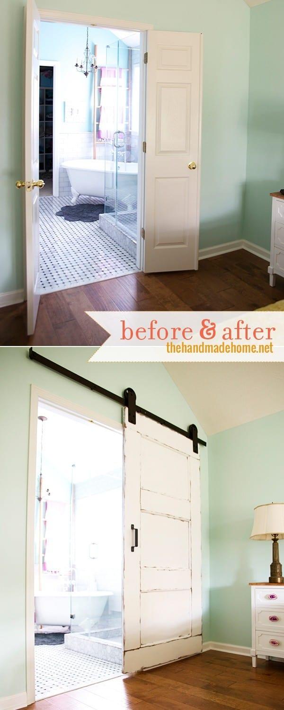 barn_door_before&after