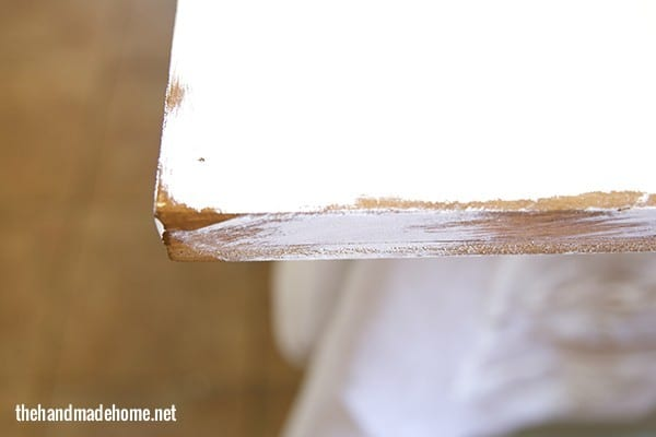 barn_door_finish_details