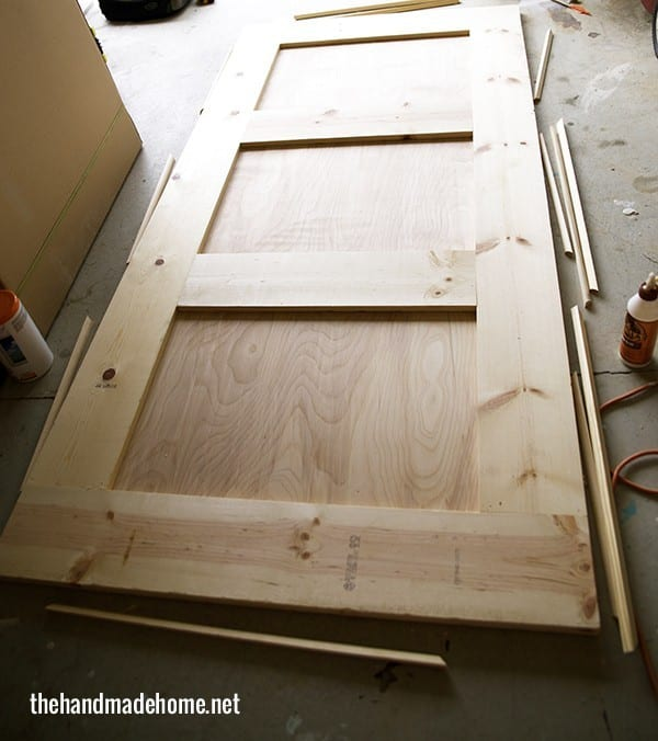 build_a_barndoor