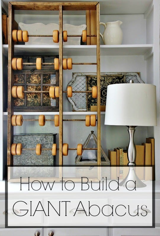 how-to-build-a-giant-abacus