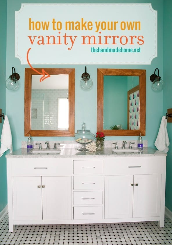 how_to_make_your_own_vanity_mirrors