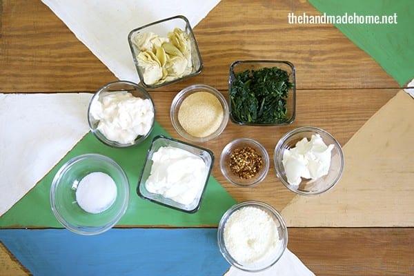 spinach_and_artichoke_dip_recipe